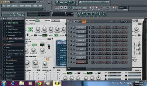 tutorial fl studio remix tutorial para principiantes crear un remix en fl studio
