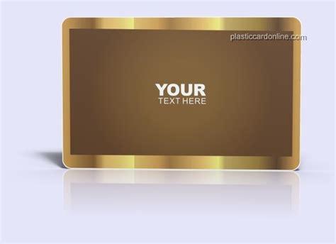 Plastic Templates For Card by Membership Card Design Membership Card 230 229 176 Get