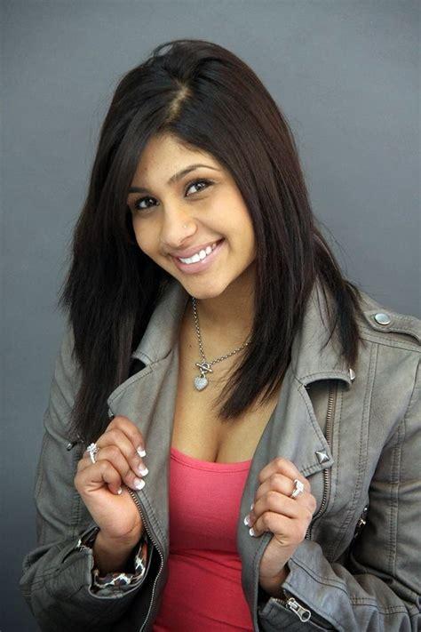 sridevi model photo video desi indian actress sridevi latest hot pictures