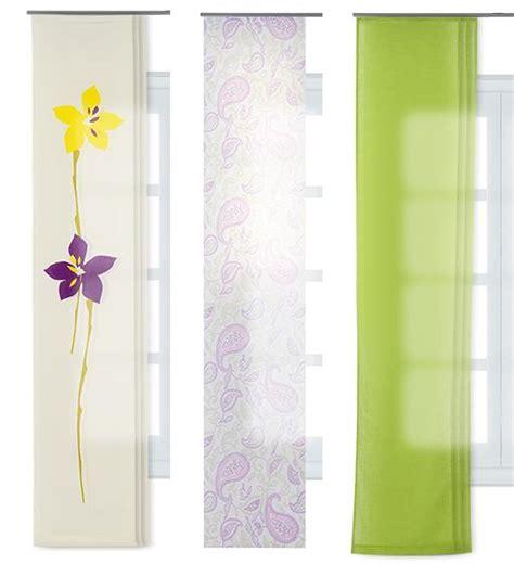 leroy merlin paneles japoneses paneles japoneses y estores leroy merlin para decorar tus