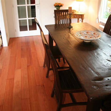 fantastic floor frequently asked questions what is the most durable hardwood floor available