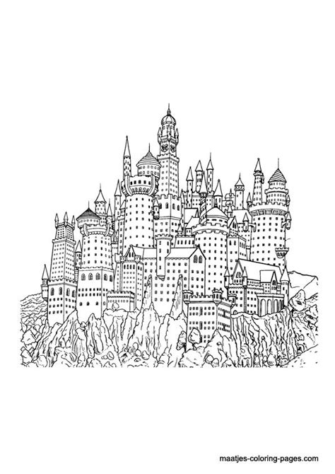 harry potter coloring book indonesia harry potter coloring book coloring pages