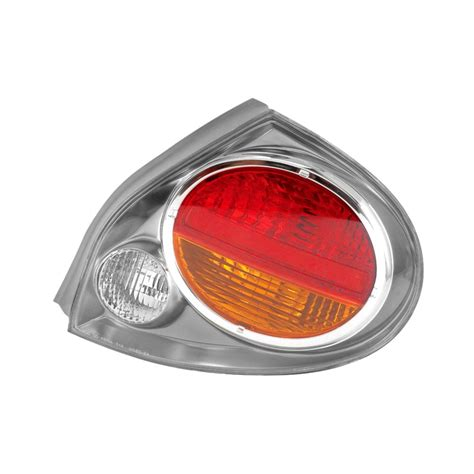 nissan maxima tail light dorman 174 nissan maxima 2003 replacement tail light