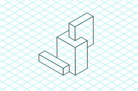 pattern grid oredict brennan 3 64 acrylo