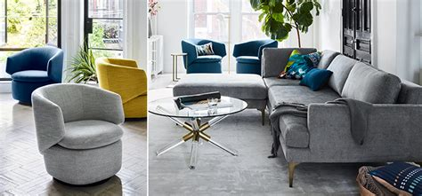 west elm s most repinned living room the accent living room inspiration west elm