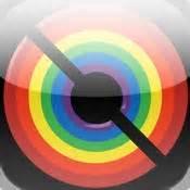 double rainbow the official app app for ipad iphone