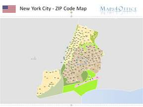 city zip code map new city zip code map pictures to pin on pinsdaddy