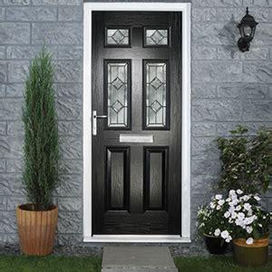 Anglian Patio Doors Anglian Doors Windows Front Door Sidelight Window Dc Fix Mirrored This Need It Anglian