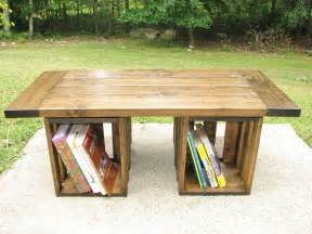 Rustic Crate Coffee Table Coffee Table Free Shipping Rustic Crate Storage Country