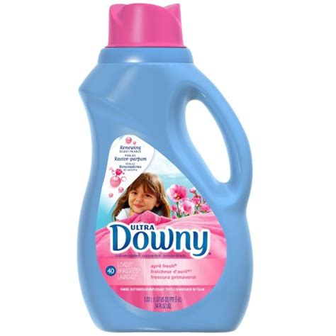 downy fabric softener get free downy fabric softener today