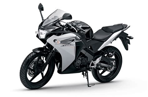 cbr latest model honda cbr 150r price mileage review honda bikes