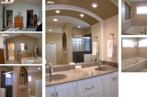 remodeling tips tips for bathroom remodels sn desigz