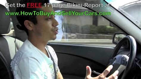 how to buy and sell houses for profit why buy and sell cars for profit start a used car business from home youtube