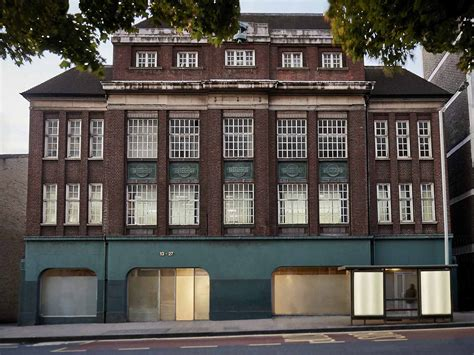 theme hotel north east north london to get arts themed boutique hotel boutique