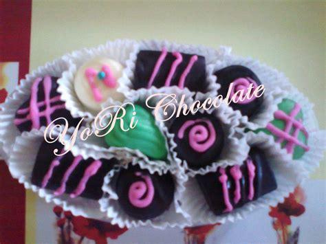 produk umkm bumn coklat praline produk coklat yori delicious chocolate rumah coklat yori