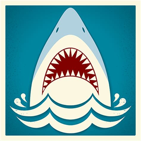 you re gonna need a bigger boat clip seeing signs of a data breach you re gonna need a bigger