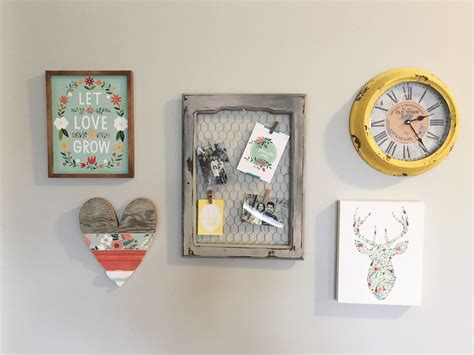 welcome to your new home gift ideas welcome to your new home gift ideas home design wall