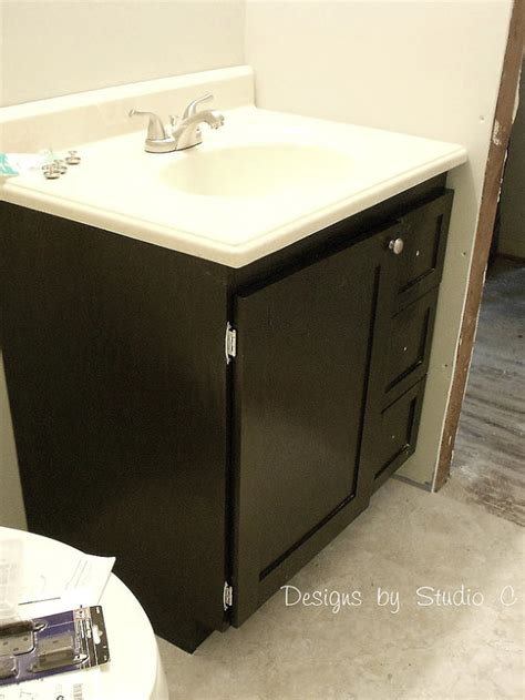 custom bathroom vanity ideas 14 creative diy bathroom vanities