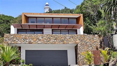 Grand Design Home Show Sydney 2013 by 21 Brownell Drive Byron Bay Max Iacopetta S Australian
