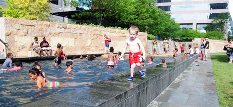 St Citty Kid things to do with in st louis wheretraveler