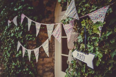 decoracion bodas vintage decoraci 243 n bodas vintage todo lo que tienes que saber
