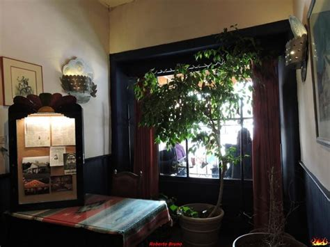 la placita dining rooms la placita reception picture of la placita dining rooms albuquerque tripadvisor