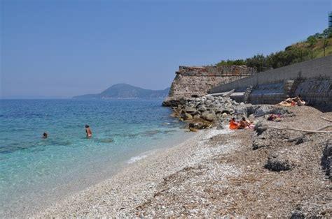 le ghiaie portoferraio le ghiaie portoferraio viaggi vacanze e turismo