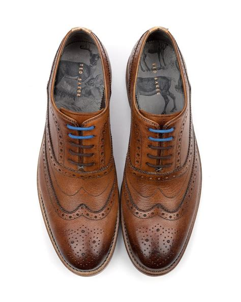 wedding shoes oxford matching oxford borgues for wedding shoes raddest men s