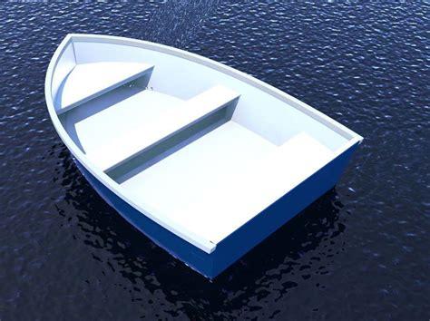 boat car slang boat plans kits woodenboat magazine
