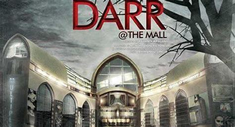Darr The Mall 2014 Full Movie Darr The Mall 2014 Predvd 700mb Free Download Sr Movie