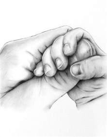 25 best ideas about hand sketch on pinterest