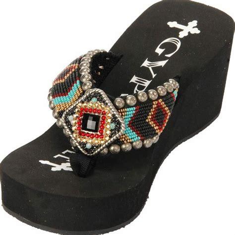 soule sandals soule flip flops clearance soule my style