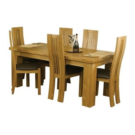 types of dining tables amazing dinner tables for your home decor around the world