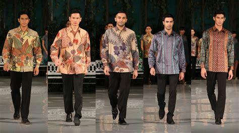 Outlet Batik Danar Hadi Tangerang ini 5 tempat belanja batik yang patut dikunjungi di jakarta