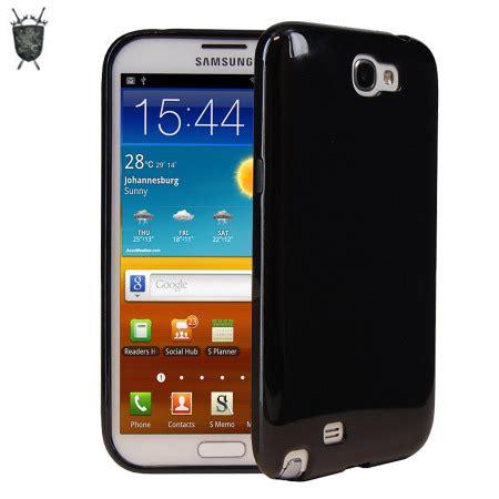 Vans Simple Samsung Galaxy Note 1 2 3 4 5 Casing Cover Hardcase flexishield skin for samsung galaxy note 2 black mobilezap australia