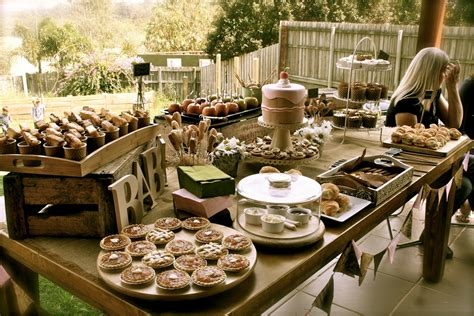 brunch table our love in october 233 clairs for breakfast a sweet