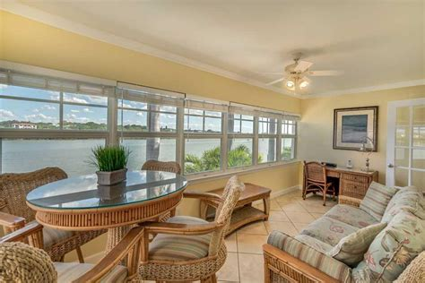 barefoot condo two bedroom condo clearwater