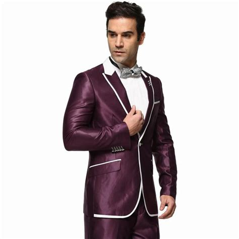 Mens Wedding by Mens Wedding Tuxedos Images Wedding Dress Decoration