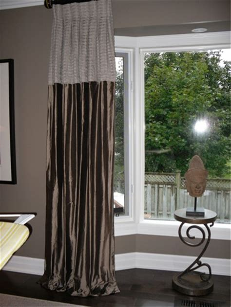 autumn curtains great ideas 1 mia ready made lined custom vs ready made draperies which comes out on top