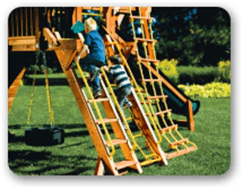 swing sets cincinnati swing sets swingsets cincinnati