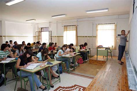 resultados olimpiada infantil 2015 2016 en los municipios de san luis potosi la olimpiada del conocimiento infantil 2016 en todos los