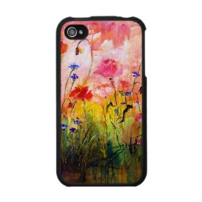 design your cover iphone design your own iphone case make custom iphone case