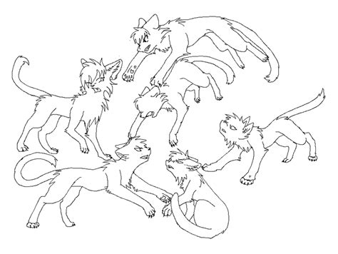 battle cats coloring pages battle lineart request free by imlickingmywounds on deviantart