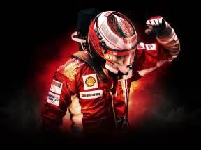 F1 Racer F1 Racer Wallpaper