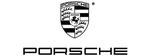 porsche logo black and white 12 porsche best german brands 2015