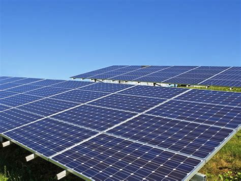 solar light tender solar tenders solar tender solar tenders solar tender