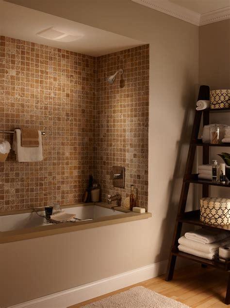 recommended cfm for bathroom fan broan qtr080 ultra silent bath fan 1 0 sones 80 cfm