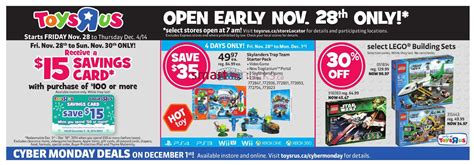 is toysrus open on new year s day is toysrus open on new year s day 28 images toys r us