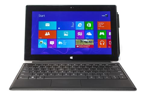 Microsoft Surface Windows 8 Pro review of microsoft surface pro windows 8 pro 128 gb tablet