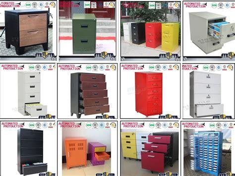 direct supplier drawer filing cabinet fireproof filing